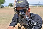 Taking aim in preparation for Fuerzas Comando 2014 140721-A-NV708-004.jpg