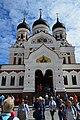 Tallinn Landmarks 21.jpg