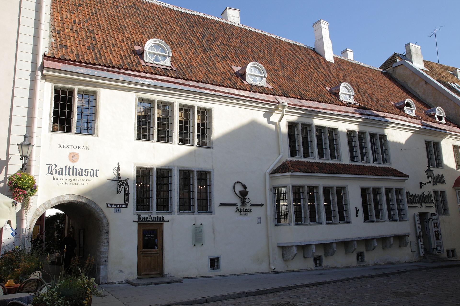 Pharmacie De L Hotel De Ville Garches Horaires