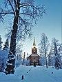 Talvi Jyväskylän kaupunginkirkolla.jpg