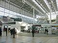 Tama-plaza-Sta-Central-Gate.JPG