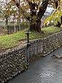 Tamagawa jousui shusuikou 2019.12.1.jpg