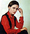 Tamara Cretulescu.jpg