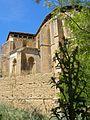 Tamara de Campos - Iglesia de San Hipolito el Real 15.jpg