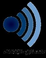 Tamilwikiquote.png