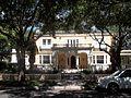 Tampa FL Hyde Park Hist Dist22b.jpg
