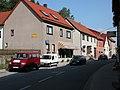 Tannroda 2003-06-06 08.jpg