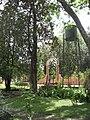 Tanque de Agua del Palacio San José.JPG