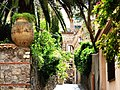 Taormina-Sicilia-Italy - Creative Commons by gnuckx (3667592270).jpg