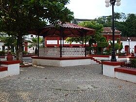 Turismo en Tabasco - Wikipedia 12be940519e