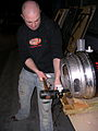 Tapping Ale Cask.jpg