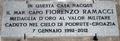 Targa Ramacci Fiorenzo.png