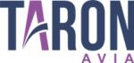 Taron Avia logo.png