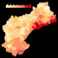 Tarragona Densidad-2018.png