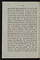 Taschenbuch von der Donau 1824 114.jpg