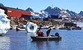 Tasiilaq Greenland Marina (4159376888).jpg