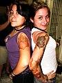 Tattoo the earth.jpg