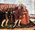 Taufe-Christi-1556-Detail.jpg