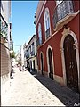 Tavira (Portugal) (32570805613).jpg