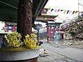 Tawang Gateway.jpg