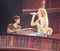 Taylor Swift - Fearless Tour - Foxboro 07.jpg