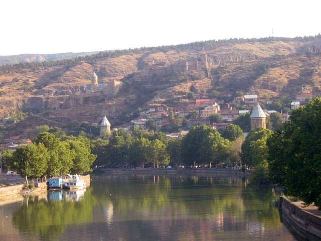 Tbilisi (20)