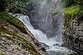 Te Reinga Falls 12.jpg