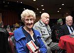 Team Mildenhall Top 3 hosts senior citizens Christmas party 121212-F-FE537-027.jpg
