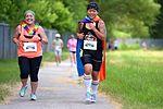 Team Offutt celebrates diversity during Rainbow Run 160623-F-KS317-001.jpg