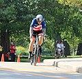 Team US Invictus Games Cycling 170926-A-TJ752-0280.jpg