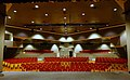 Teatro Palamostre di Udine - Platea.jpg