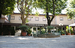 Teatro di Rifredi - Outside - Entrance.jpg