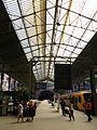 Tectos da Estação de São Bento.jpg