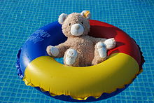 Teddy-in-swim-ring.JPG
