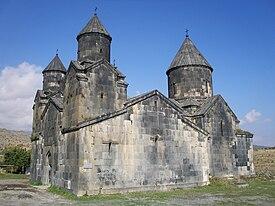 Tegher Monastery1.JPG