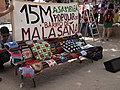 Tejiendo Malasaña 2014 (14200541551).jpg