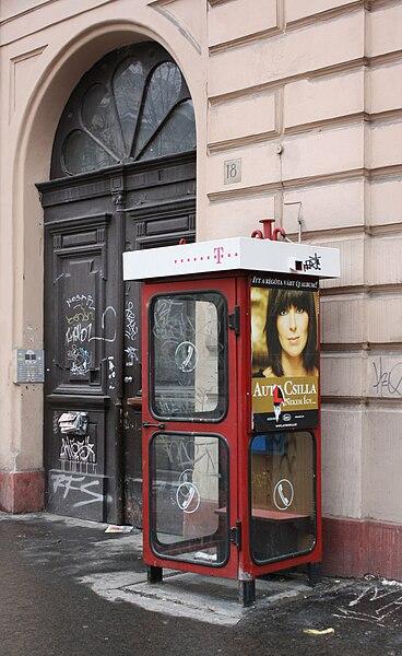 File:Telekom ungarn.jpg