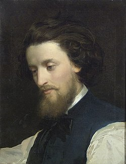 Telepy Self-portrait c. 1850.jpg