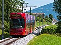 Telfes - Stubaitalbahn -BT- 03.jpg