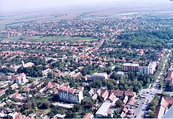 Temerin from air.jpg
