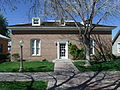 Tempe-Olde Town Square-Wolf-Sachs- Mrs. G.A. Goodwin House-1896-2.JPG