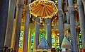 Temple Expiatori de la Sagrada Família (Barcelona) - 84.jpg
