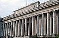 Temple of Justice, Washington.jpg