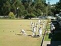 Templestowe Bowling Club2.jpg