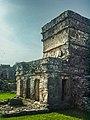 Templo de los Frescos, vista parcial trasera..jpg