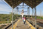 Temporary Brookpark platform.jpg