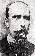 Theodor Rosetti