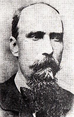 Teodor Rosetti.jpg