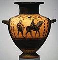Terracotta hydria (water jar) MET GR158.jpg
