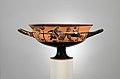 Terracotta kylix- Siana cup (drinking cup) MET DP-12521-001.jpg